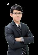 dr wong yh2_noBack