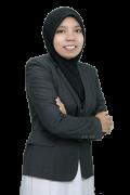 Ms_Asmarani