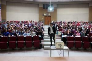 igcse seminar austin 5