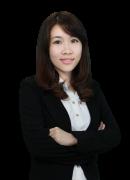 Ms Carmen Cheong 2
