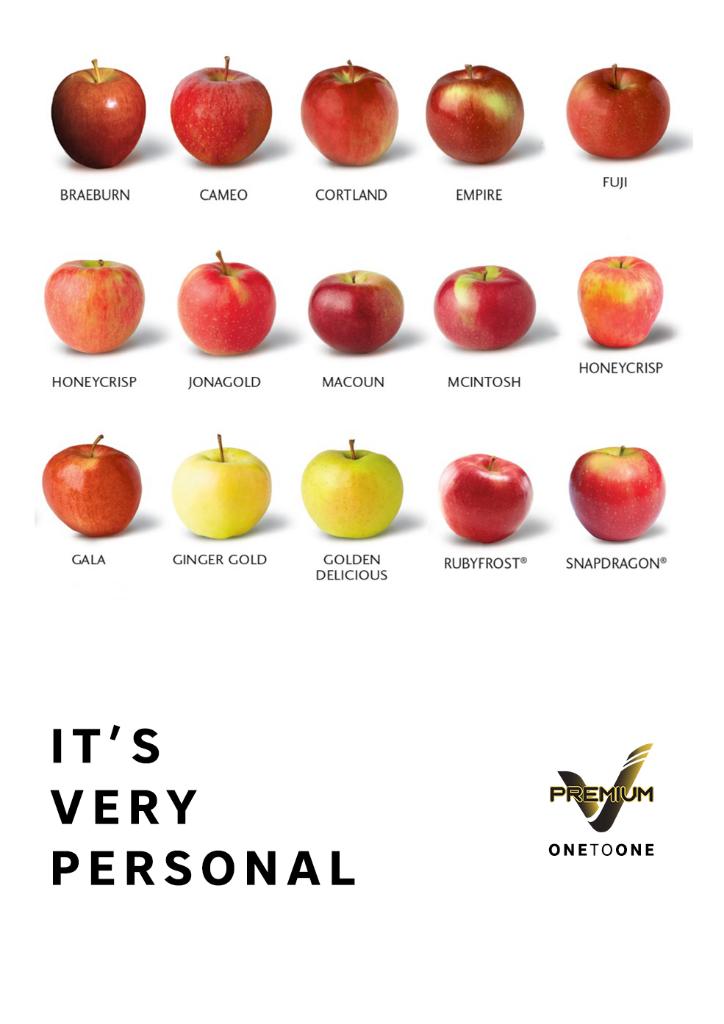 apple-vpremium