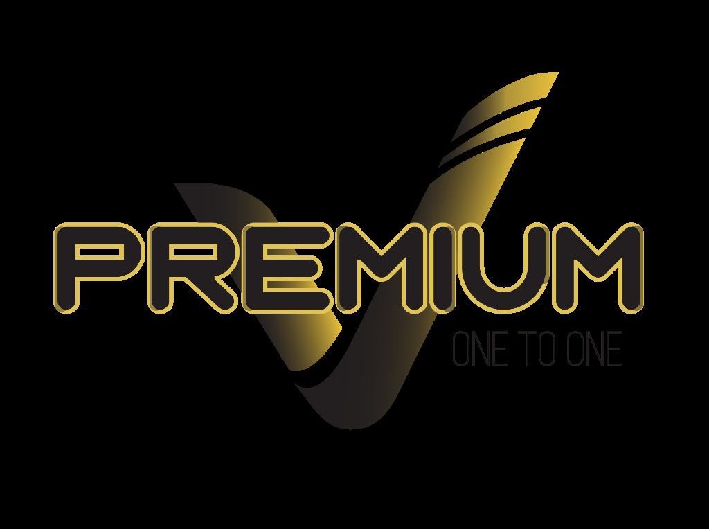 VPremium