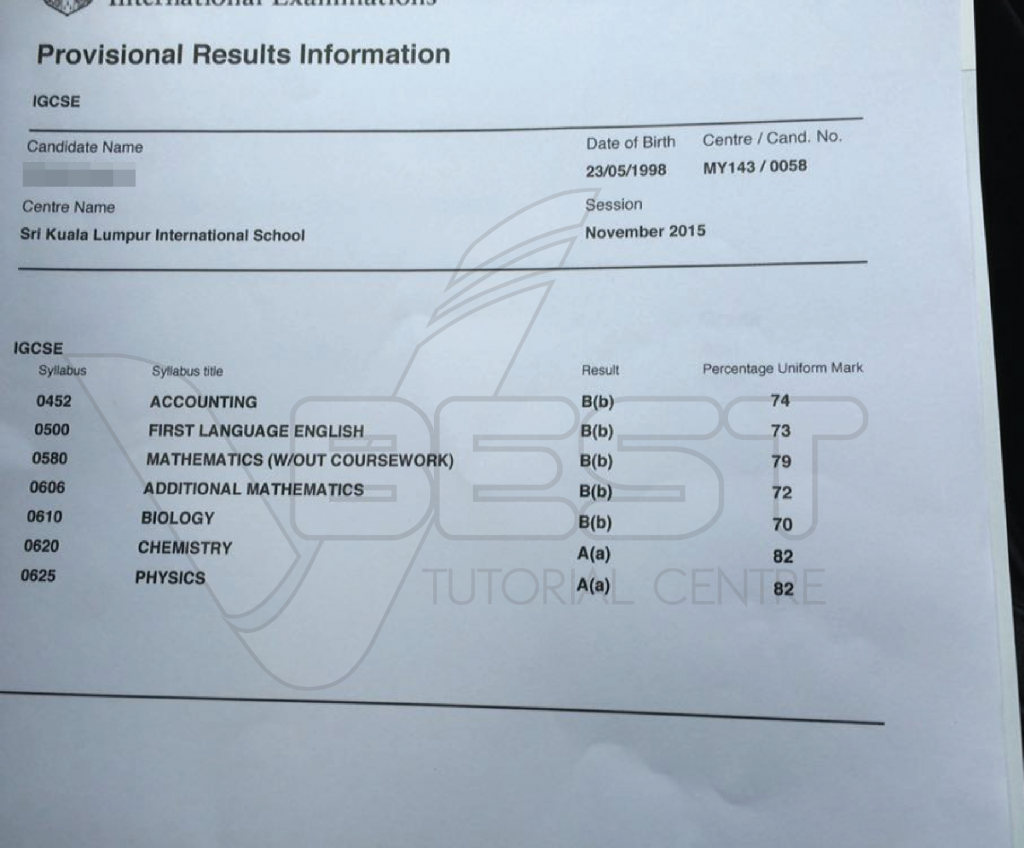 Results-07